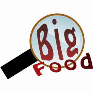 Big Food -  Troisdorf
