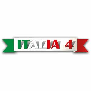 Italia 4 -  Saarbrücken Fechingen