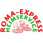 Roma Express -  Bous