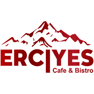 Cafe Bistro Erciyes -  Bayreuth