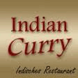 Indian Curry -  Berlin