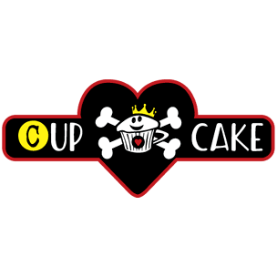 Happy Kappy Cup&Cake Coffee Catering -  Hartenholm
