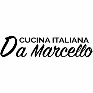 Cucina Italiana Da Marcello -  Bad Kreuznach