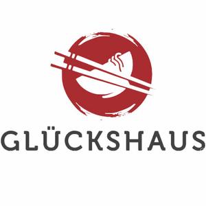 Glückshaus -  Castrop-Rauxel