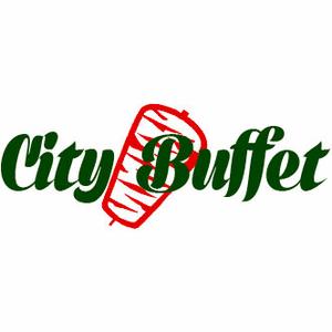 City Buffet -  Siegen