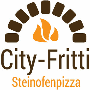City-Fritti -  Hilden