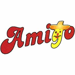 Amigo Pizza -  Weil der Stadt Hausen