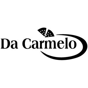 Da Carmelo -  Mannheim Schönau