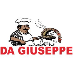 Da Giuseppe -  Meckenheim