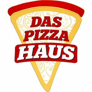 Das Pizza Haus -  Augsburg