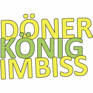 Döner & Pizza König -  Gladbeck