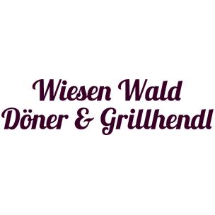 Wiesen Wald Döner & Grillhendl -  München Pasing