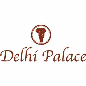 Delhi Palace -  Seeheim-Jugenheim