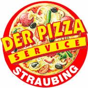 Der Pizzaservice -  Straubing