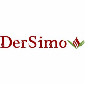 Logo DerSimo Grill Hamburg