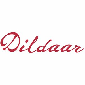Dildaar -  Berlin