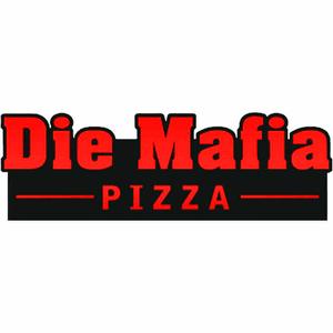 Die Mafia Pizza -  Bremen