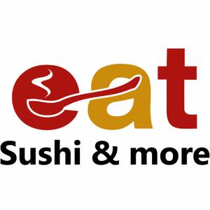 Eat Sushi & More -  Erlangen