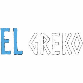 El Greko -  Elsdorf