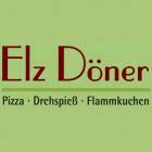 Elz Döner -  Teningen