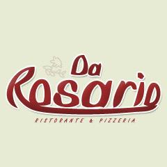 Da Rosario -  Mannheim