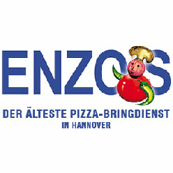 Pizza Enzos -  Hannover
