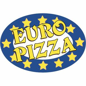 Euro Pizza -  Östringen