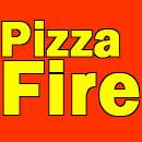 Pizza Fire -  Mannheim Waldhof