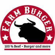 Farm Burger -  Bergisch Gladbach