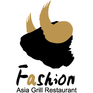 Fashion Asia Grill Restaurant -  Karlsruhe