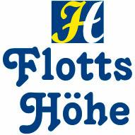 Flotts Höhe -  Oschersleben (Bode)