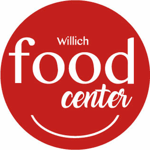Food Center -  Willich