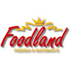 Foodland -  Mülheim an der Ruhr