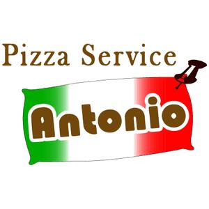 Pizza Service Antonio -  Viernheim