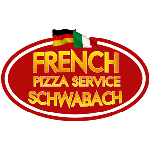 French Pizza Service Schwabach -  Schwabach