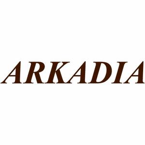 Arkadia Griechisches Restaurant -  München