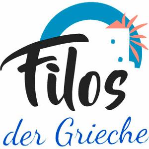 Filos der Grieche -  München