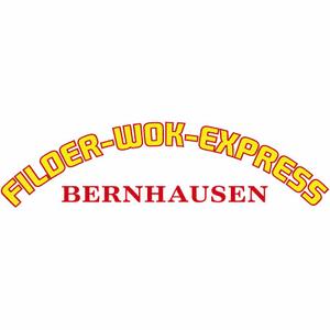 Filder Wok Express -  Filderstadt Bernhausen