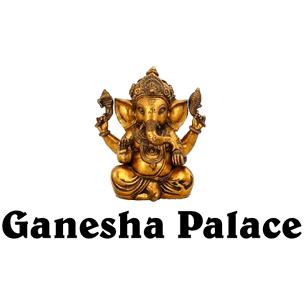 Ganesha Palace -  Albstadt Tailfingen