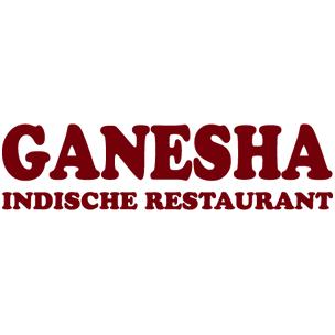 Ganesha Indisches Restaurant -  München