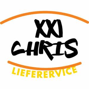 Chris XXL -  Kassel