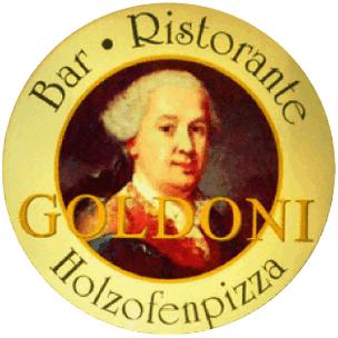 Goldoni Ristorante