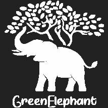Green Elephant -  München