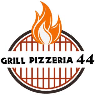 Grill Pizzeria 44 -  Bielefeld Schildesche