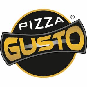 Pizza Gusto -  Heilbronn