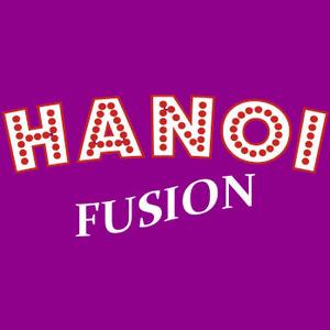 Hanoi Fusion Bistro