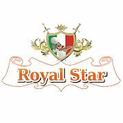 Royal Star -  Hausham
