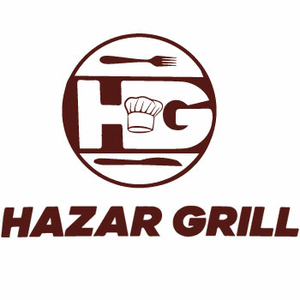 Hazar Grill -  Hamburg