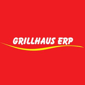 Grillhaus Erp -  Erftstadt