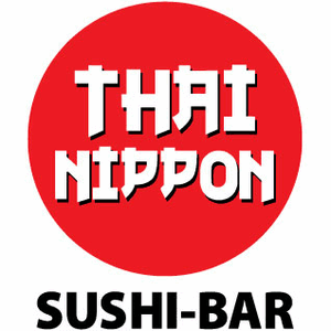 Logo Thai Nippon Sushi-Bar Berlin